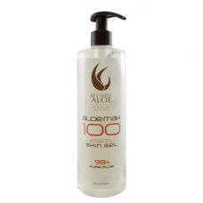 Key West Aloe - Aloe Max 100 - 16oz