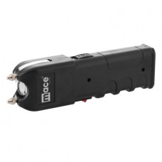 Mace Brand Rocker Switch Stun - Black