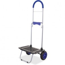 Dbest Bigger Mighty Max Dolly, 220lb Capacity