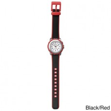 Kids Analog Light Up Watch by Dakota