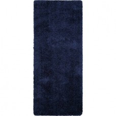 Better Homes & Gardens Thick and Plush Nylon Bath Rug Collection