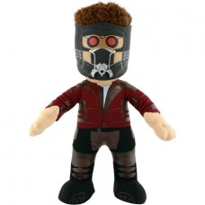 Guardians of The Galaxy Series 2 Star-Lord Masked 10 Plush Figure