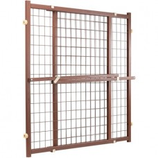 Evenflo Now and Furever 32 Portable Safety Gate