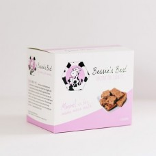Bessie's Best Lactation Cookies - 1 Doz